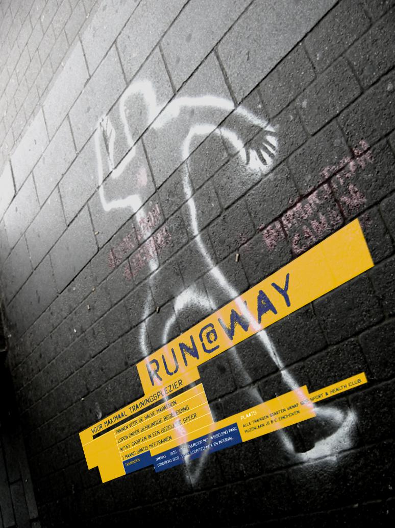 Run@way